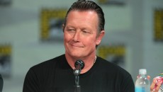 episode 573 nerdist podcast robert patrick