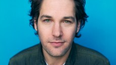 Paul Rudd Will Get Tiny As Marvel's ANT-MAN