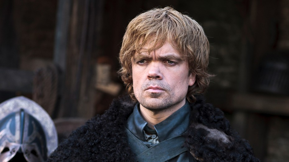 Good Quality Peter Dinklage HD Wallpaper Wallpaper