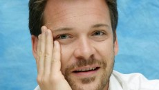 peter sarsgaard handsome wallpaper hd widescreen peter sarsgaard