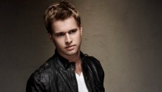 INTERVIEW: Randy Wayne Talks THE LYING GAME & His Burgeoning TV & Film