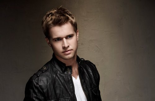 Good Quality Randy Wayne HD Wallpaper Wallpaper