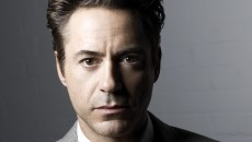 Robert Downey Jr Photo - Wallpaper Pin it