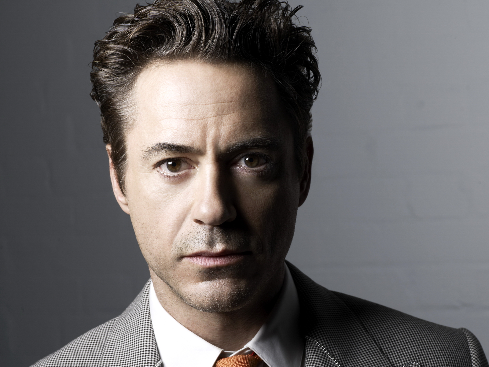 Robert Downey Jr Photo HD Wallpaper Wallpaper