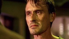 Robert Knepper Photos