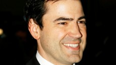ron+livingston-6401.jpg