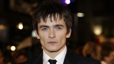 rupert friend photo,rupert friend pictures, stills, british actor