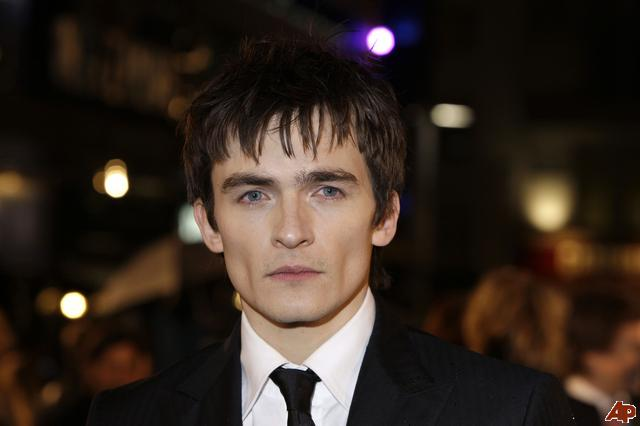 Fresh Rupert Friend HD Wallpapers Download Wallpaper