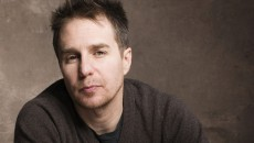 "Sam Rockwell: ""My whole career has been an afterlife"""