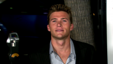 Scott Eastwood hd wallpaper in high resolution for free. Get Scott