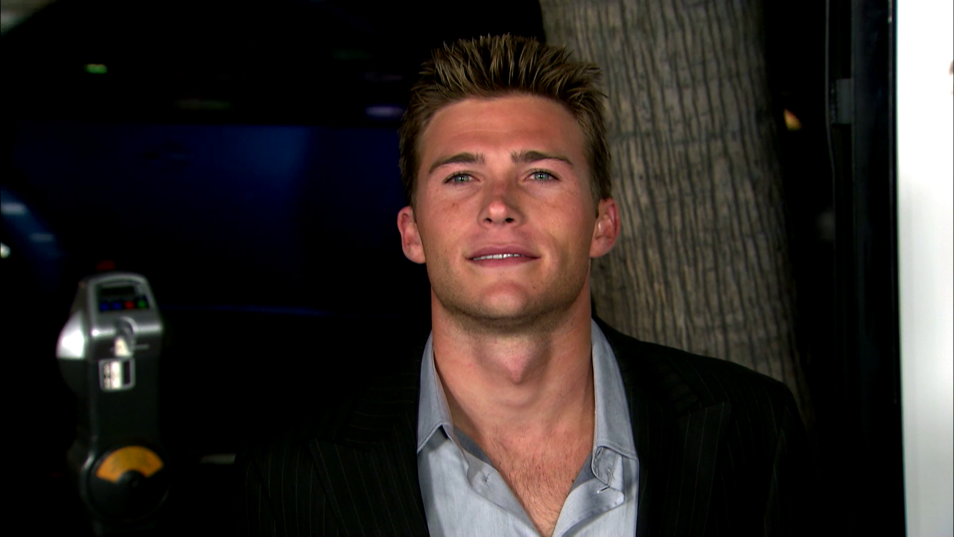 Good Quality Scott Eastwood HD Wallpaper Wallpaper
