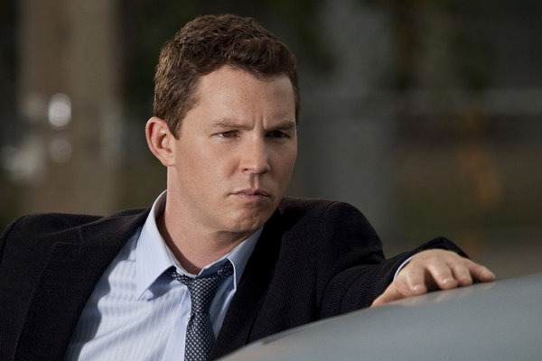 New Shawn Hatosy HD Desktop Wallpaper Wallpaper
