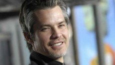 Timothy Olyphant - Gallery Colection