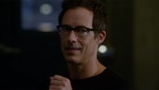 tom-cavanagh-the-flash-thecw.jpg