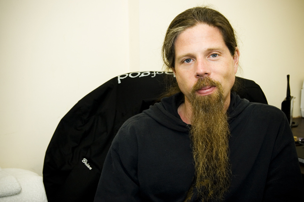 Good Quality Chris Adler  HD Wallpaper Wallpaper