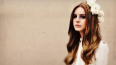 Lana Del Rey Lana hd Wallpaper