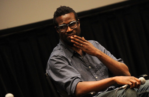 Good Quality Tunde Adebimpe  HD Wallpaper Wallpaper