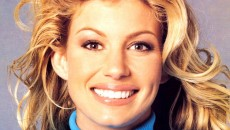 Faith Hill photo Width: 1024 Height: 768 photography , photo print