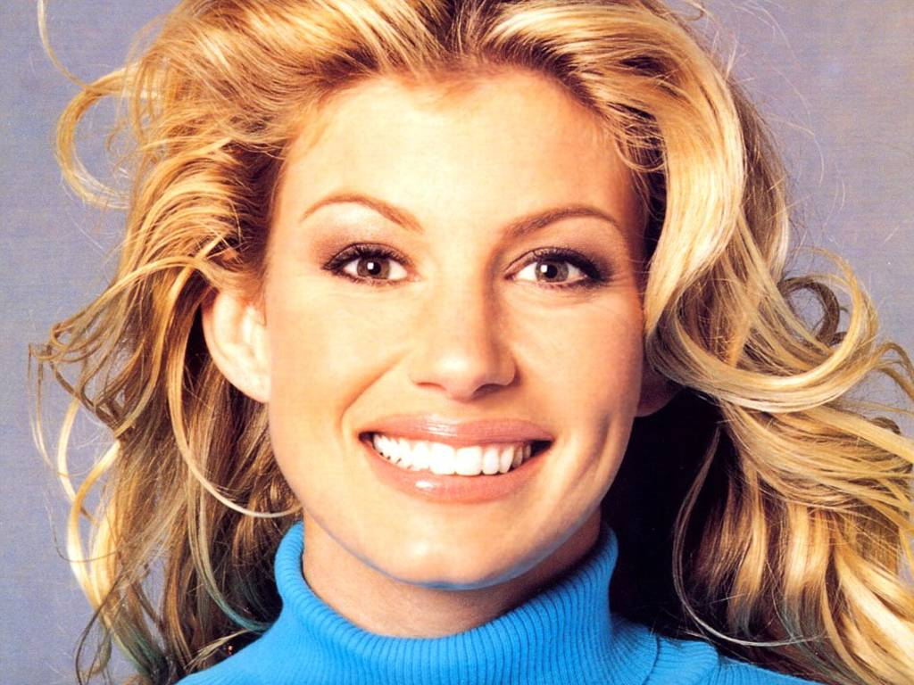 Faith Hill  hd wallpaper Wallpaper