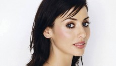 Natalie Imbruglia Wallpapers, HD Natalie Imbruglia Wallpapers, New