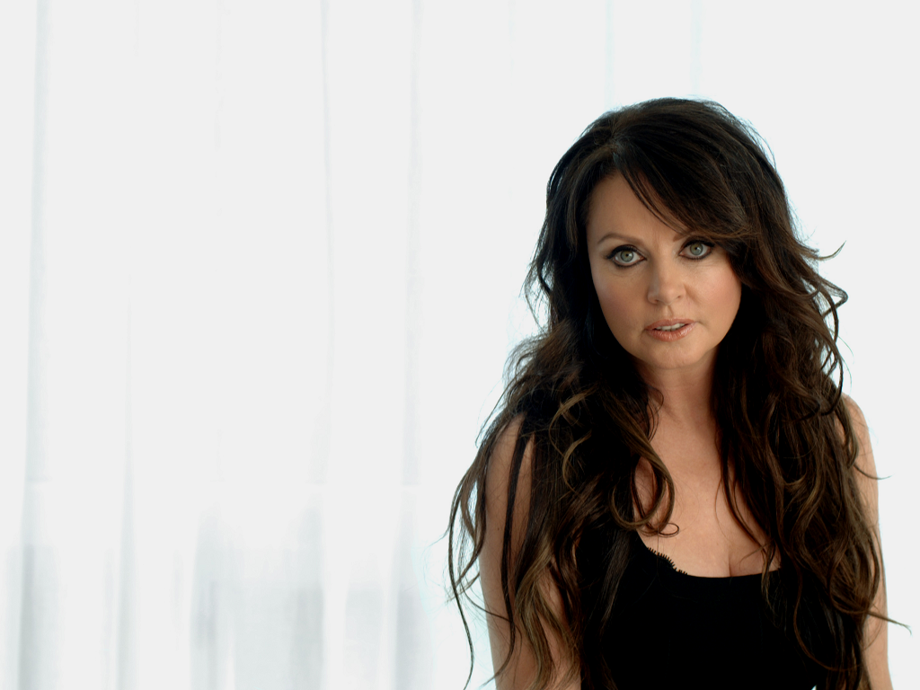Good Quality Sarah Brightman  HD Wallpaper Wallpaper