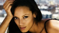Selita Ebanks 2013 Hd Wallpaper 1920×1200 Wallpaper