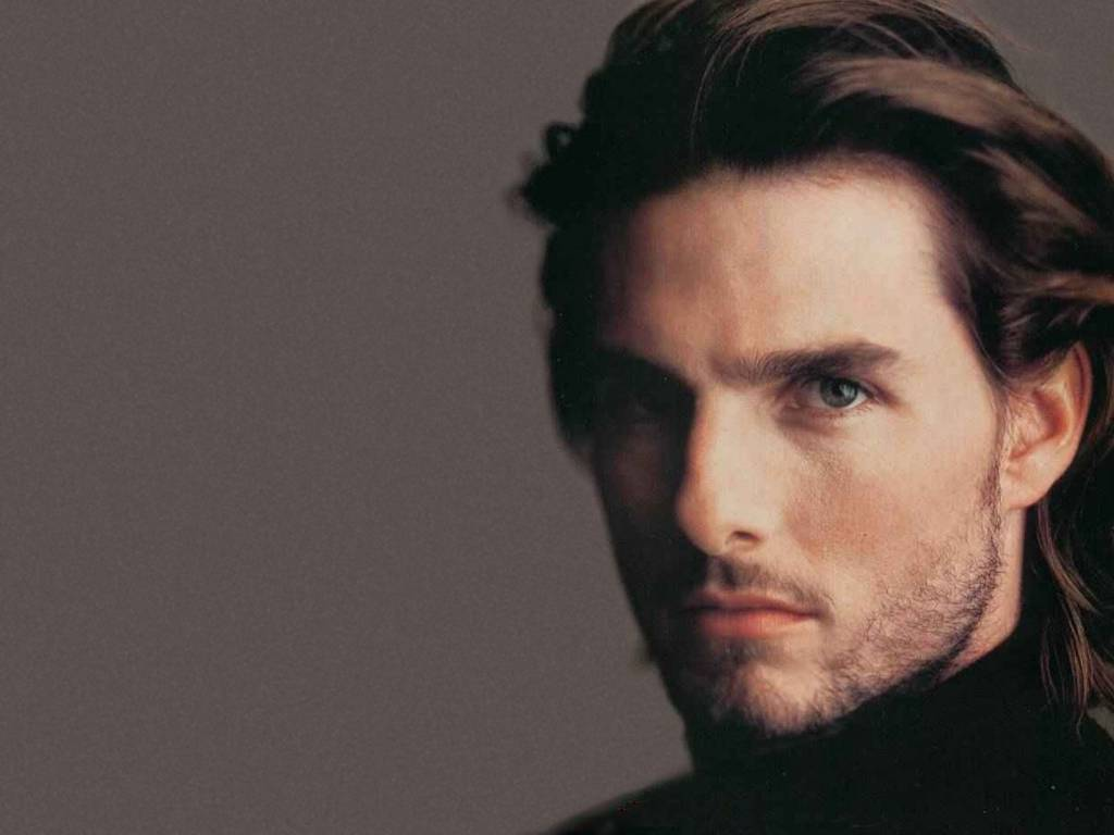 Tom Cruise HD Wallpapers Wallpaper