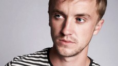 celebrity wallpapers HD Wallpapers Tom Felton Tom Felton HD Wallpapers