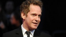 Tom Hollander 2013 \'the invisible woman\