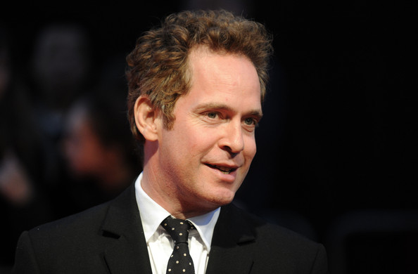 Tom Hollander  hd wallpaper Wallpaper