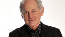 Sleepy Hollow: Alias Alum Victor Garber to Guest Star