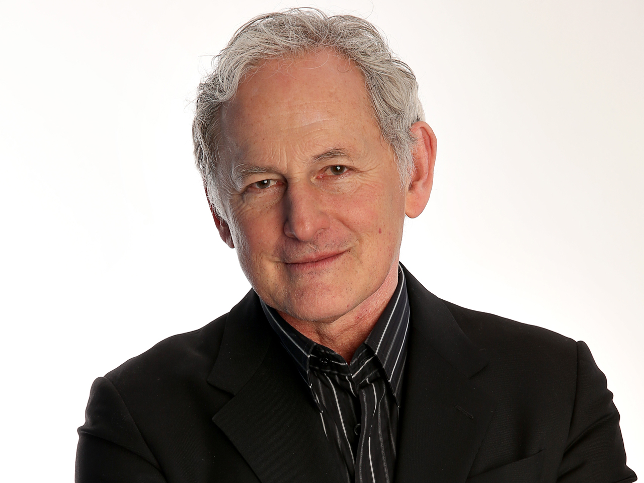Victor Garber  Celebrity Wallpaper HD Wallpaper