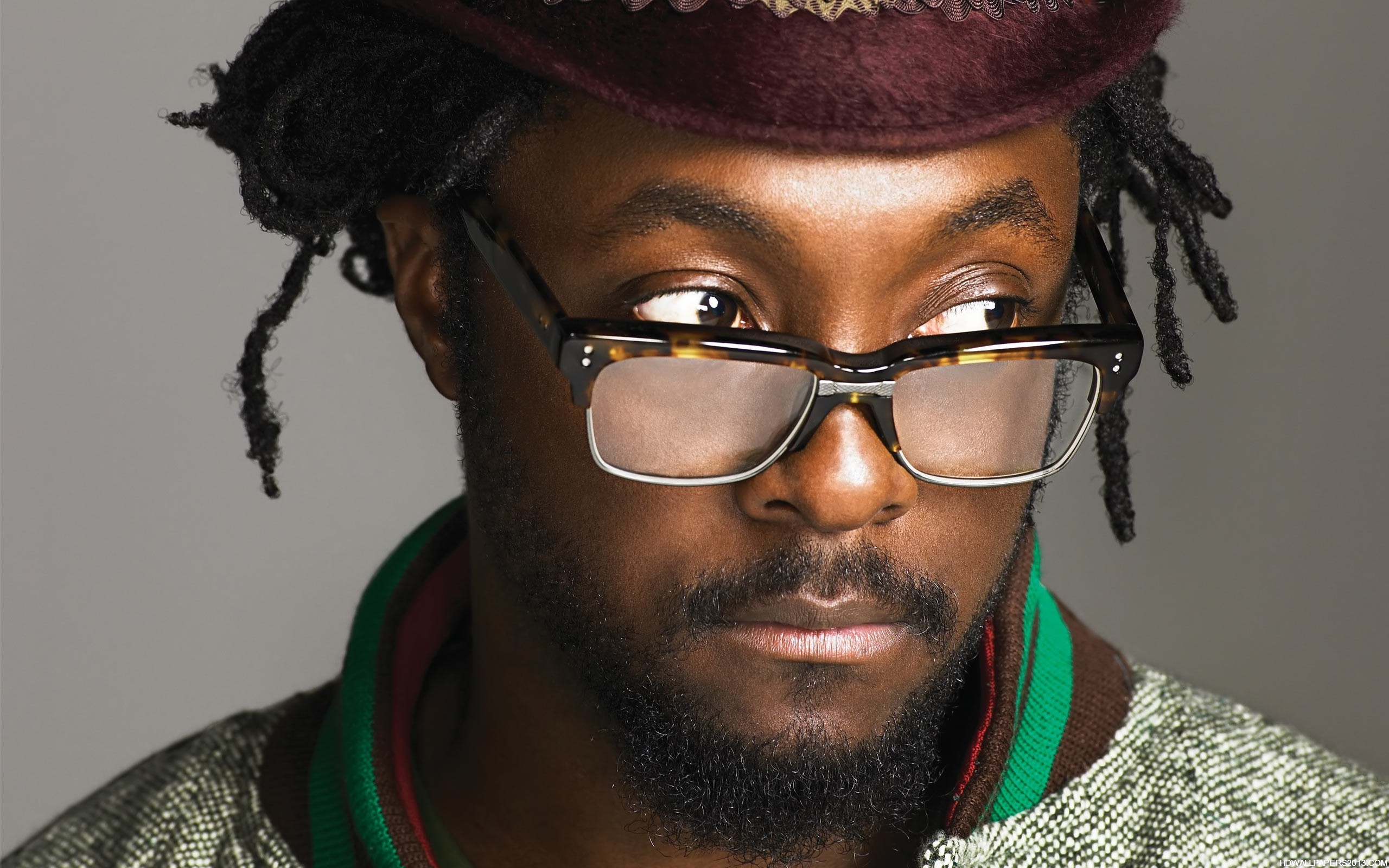 Will i Am  Celebrity Wallpaper HD Wallpaper
