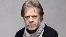 William-H-Macy-Democracy--014.jpg