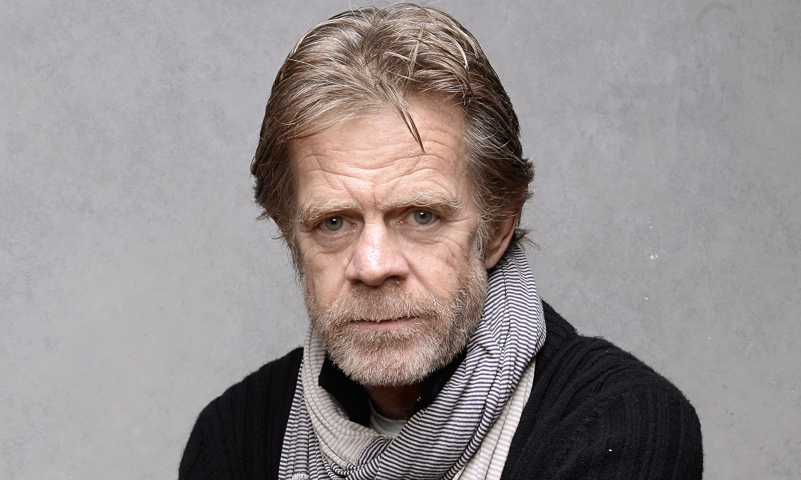 William H. Macy  hd wallpaper Wallpaper