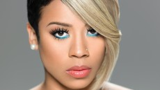 picture keyshia cole celebrity keyshia cole hd wallpapers keyshia cole
