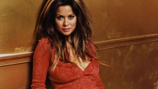 Brooke Burke wallpaper
