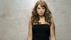 wallpapers Erica Durance Erica Durance HD Wallpapers HD Wallpapers