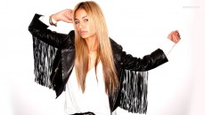 Havana Brown wallpaper