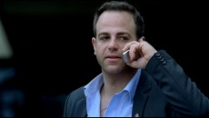Paul Adelstein Images on Fanpop