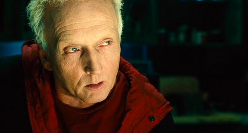 Tobin Bell  Celebrity Wallpaper HD Wallpaper