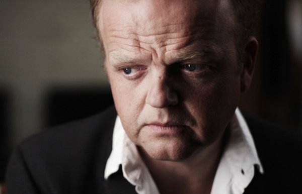 Toby Jones  Celebrity Wallpaper HD Wallpaper