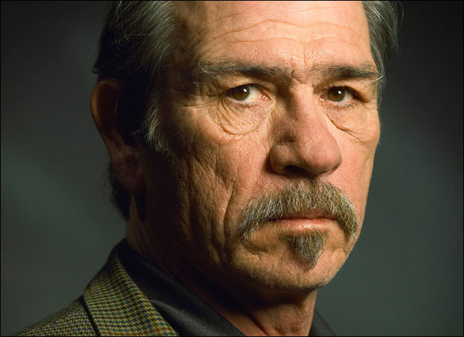 Good Quality Tommy Lee Jones  HD Wallpaper Wallpaper