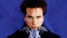 val kilmer wallpaper is available for download in following sizes: