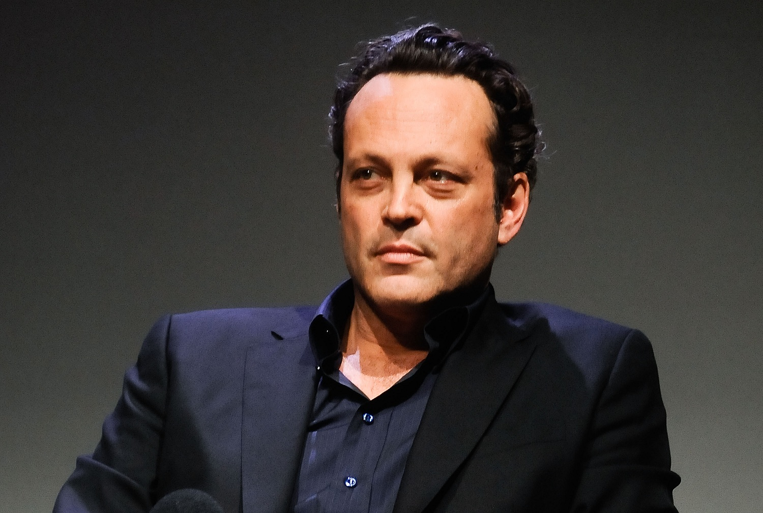 Vince Vaughn  hd wallpaper Wallpaper