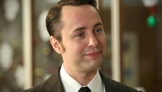 Vincent Kartheiser on