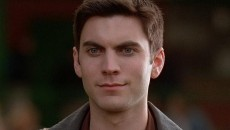 Wes Bentley for what Crave\'s CinemaBlend website called