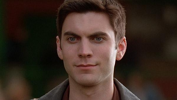 Good Quality Wes Bentley Hall  HD Wallpaper Wallpaper