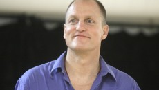 Woody Harrelson Picture 29