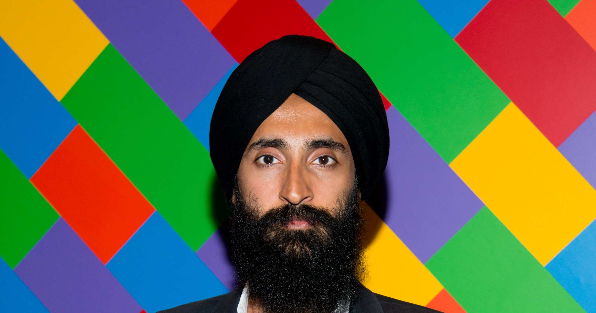 Good Quality Waris Ahluwalia  HD Wallpaper Wallpaper